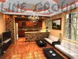 طراحی سه بعدی فضای داخلی و خارجی (3DMAX)