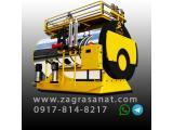سازنده دیگهای فولادی آبگرم و بخار با پلاک استاندارد و شرایط فروش ویژه